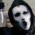 MTV renovou a série 'Scream' para sua segunda temporada + Trailer (#SDCC)