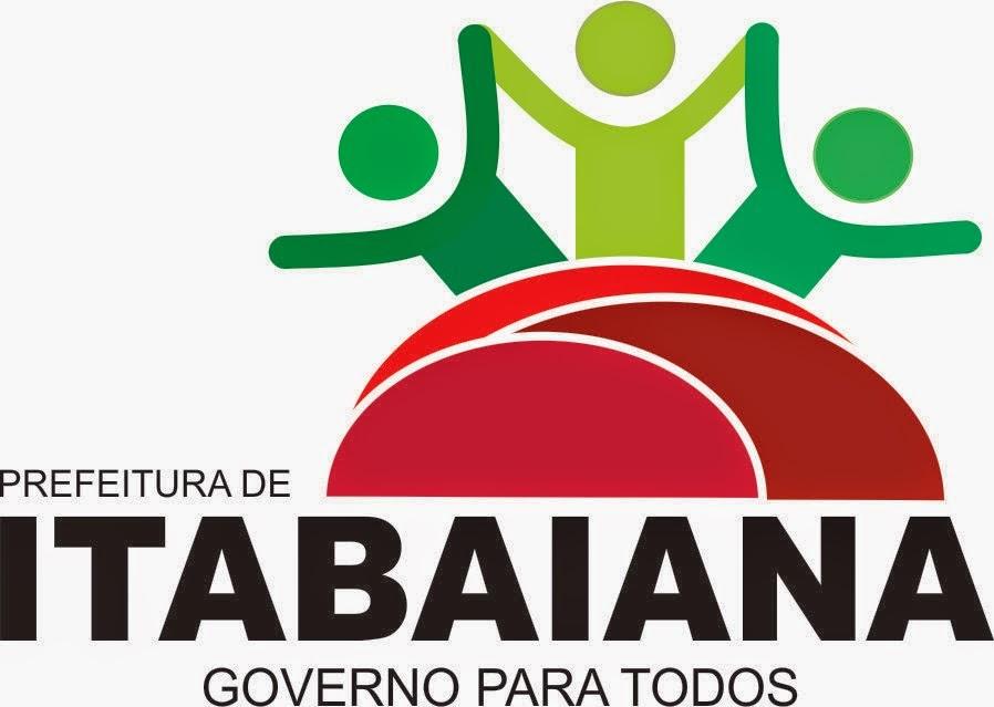 Prefeitura Municipal de Itabaiana PB