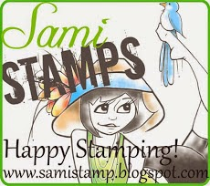 http://www.samistamps.blogspot.co.uk/