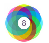 iOS8 Skin Pack 2.0 Free Download