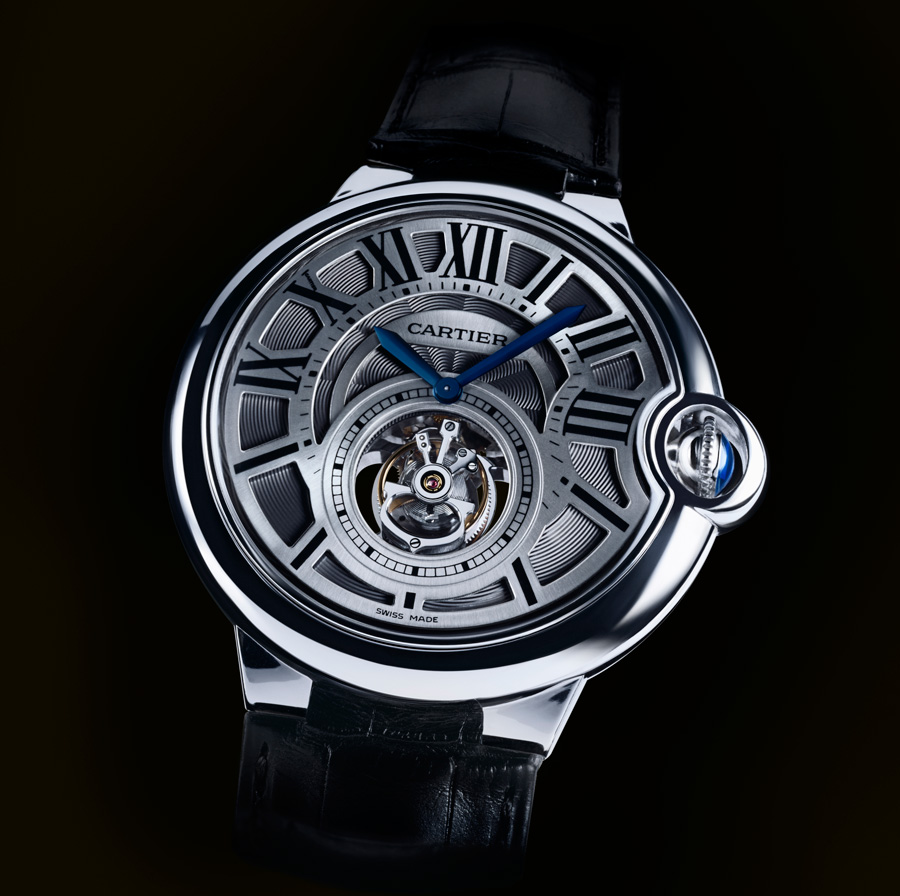 Where To Buy Cartier Watches
