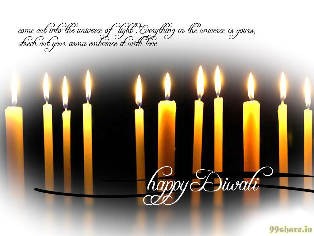 http://1.bp.blogspot.com/-IkGnKwLMw4I/UJkcO0po0fI/AAAAAAAAOJM/GroYno6-RU8/s1600/Diwali+Wallpapers+(2).jpg