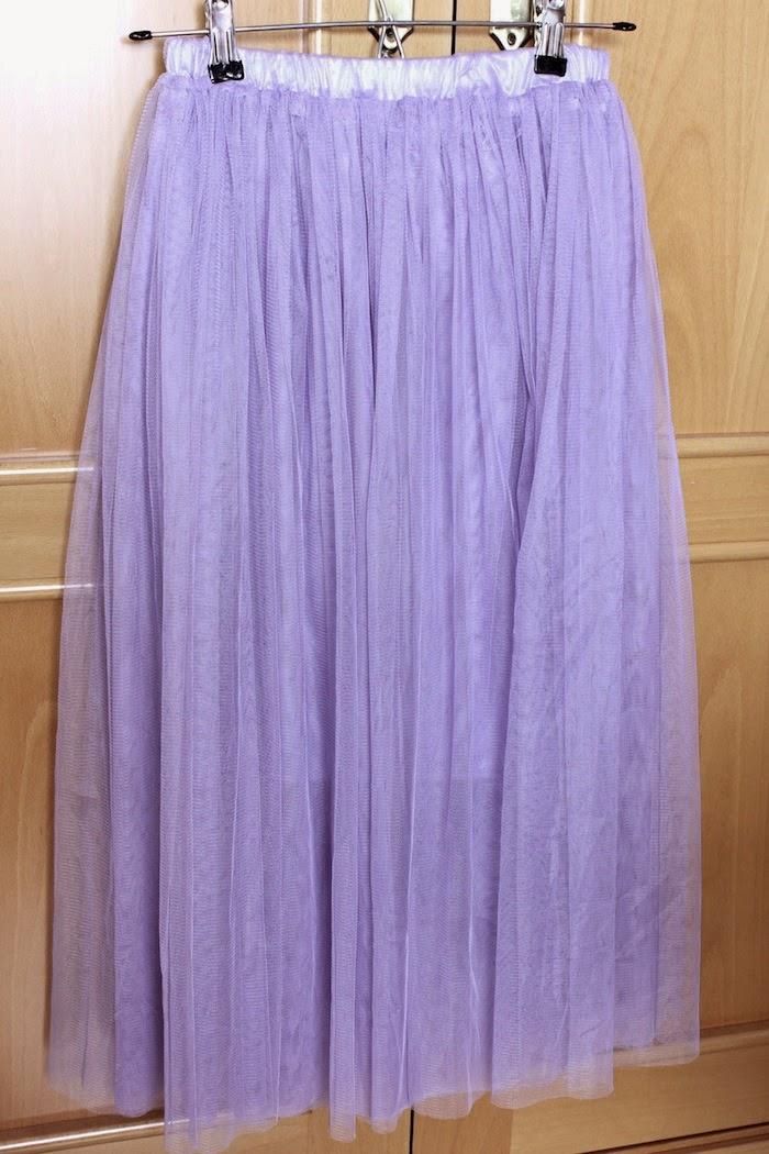 persunmall_falda_tul_lila_purple_angicupcakes07