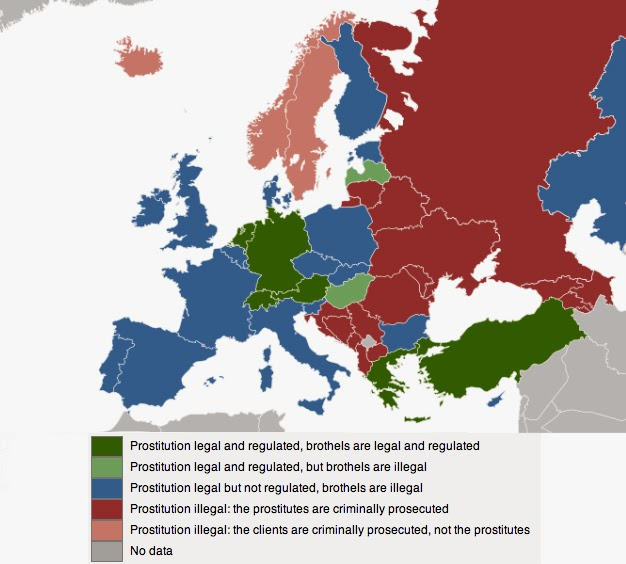 prostitution_in_europe1.jpg
