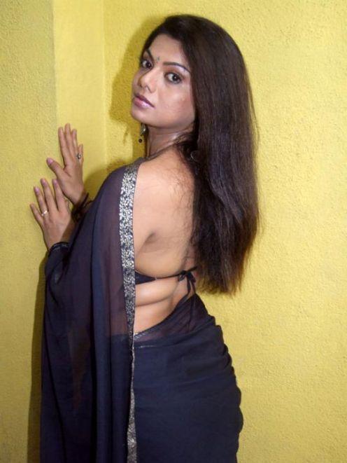 tamil actress HD wallpapers: South Indian Actress