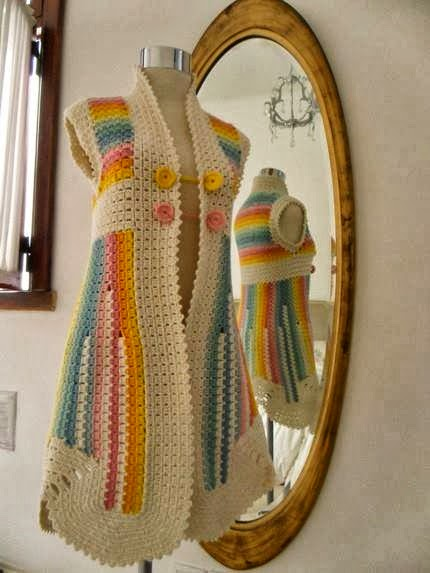 dantel elbise, dantelli giyimler, tığ danteli dantelli elbise, tığ elbise, tığ işi dantel elbise, tığ işi tunik, tığ tunik, tığ tunik dantel, tığ işi tunik
