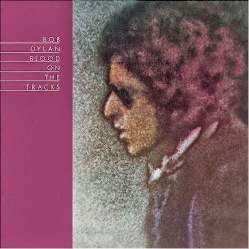 Blood On the Tracks by Bob Dylan on Apple Music - iTunes