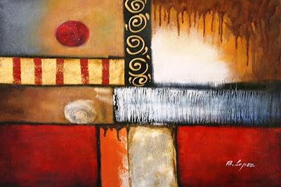 pintura-moderna-en-abstracto