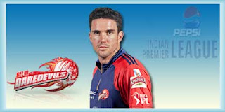 IPL Squad Players Kevin Pietersen IPL Records and IPL Wallpapers