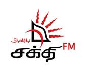 Shakthifm 105.1 FM