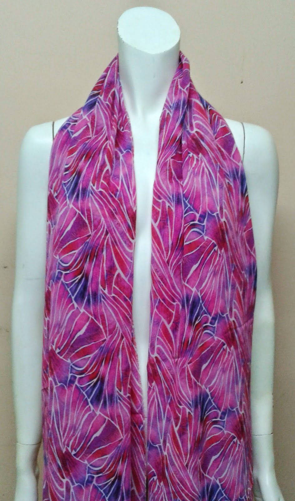 http://dzethiniecouture.wix.com/dzethiniecouture#!product/prd1/1974896135/flower-petals-printed-shawl-pink