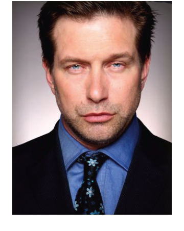 stephen baldwin usual suspects