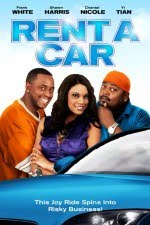 Watch Rent a Car 2010 Megavideo Movie Online