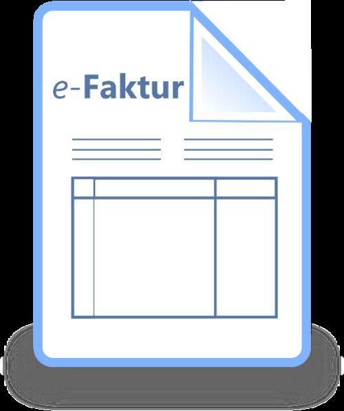 Download Permintaan Sertifikat Elektronik Efaktur Ppn Word Tenaga