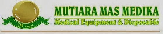 Lowongan Kerja PT Mutiara Mas Medika (Sales, Administrasi, Sales Counter, Lulusan D3 Atem, Cleaning Service) – Yogyakarta