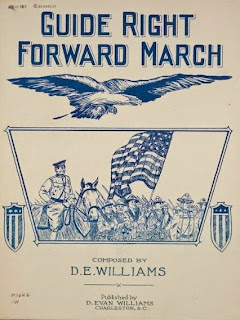 Guide Right Forward March - Source: http://www.loc.gov/resource/ihas.200211693.0/?sp=1