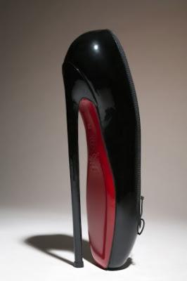 tasarım-ayakkabı