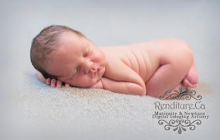 ,Newborn,Photographers,Baby,Photography,Photographer,Maternity,Pregnancy,Family, Renditure,Child,Infant,Tot,Kid,Photos,Saskatchewan,YXE,SK