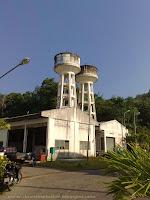 Provincial Waterworks Authority (PWA) Thailand