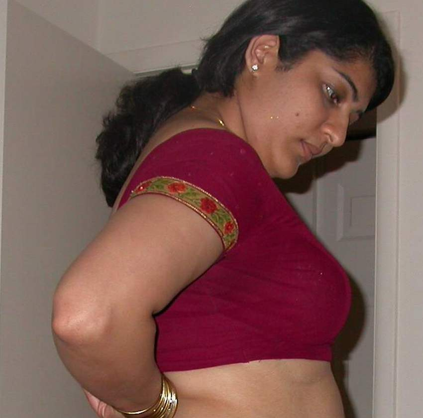 nude marwari bhabhis pic and story
