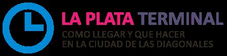 La Plata Terminal