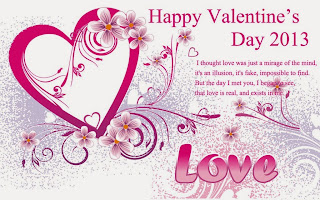 Greetings-Valentines-Day-2014-1