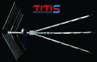 Titis Fantastis