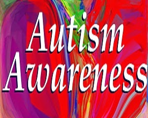 AUTISM AWARENESS TRAINING AND STRATEGY