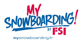 st lary ( 65) :   DC Contest My snowboarding! TTR2 2013