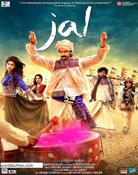 Jal 2014 Scam 700mb Download Watch