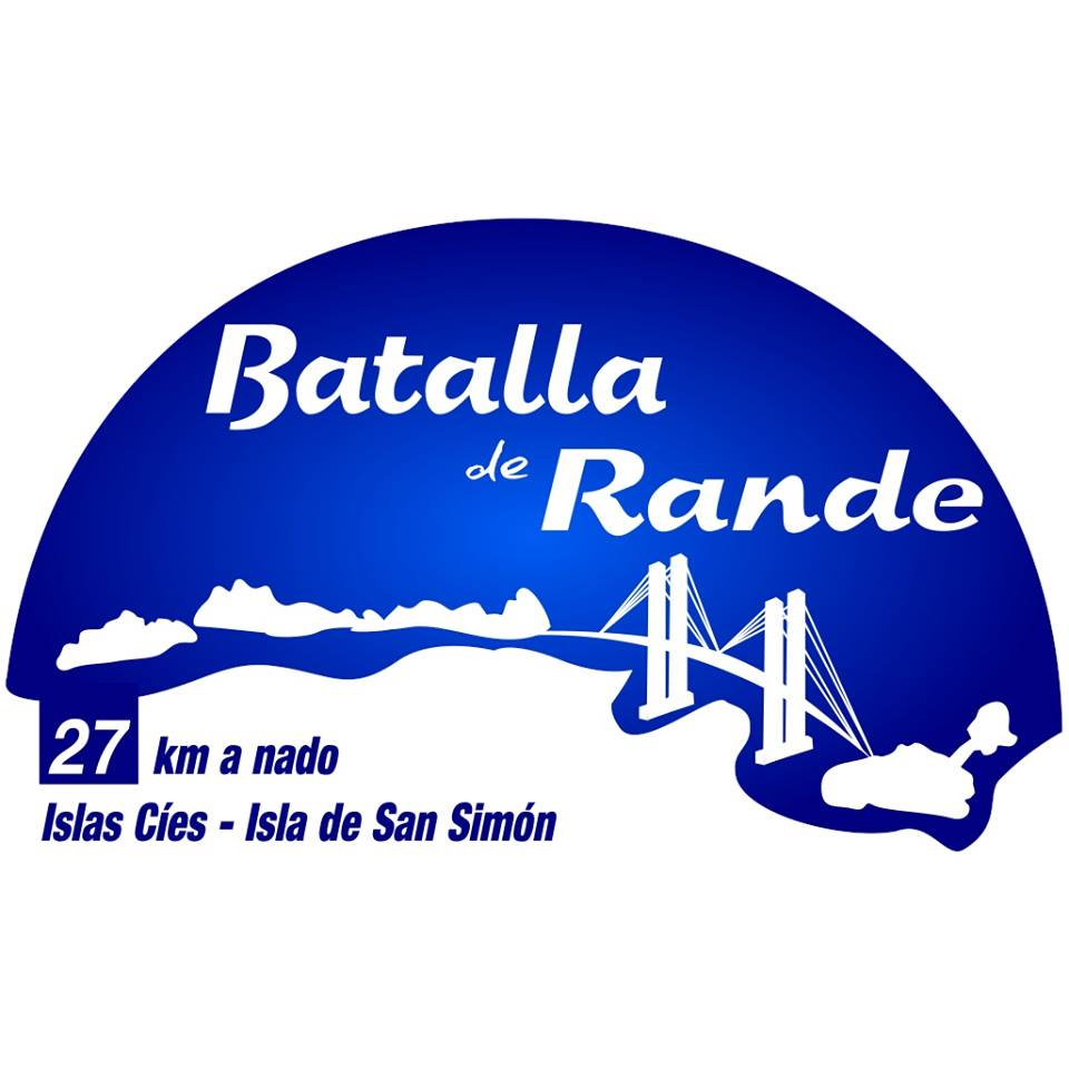 Batalla de Rande 2016