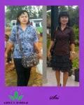 http://jualobatpelangsingbadanherbal23.blogspot.com/2014/08/jual-obat-pelangsing-badan-herbal.html