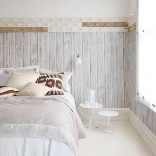cozy scandinavian bedrooms 11 Dekorasi kamar tidur untuk cuaca dingin