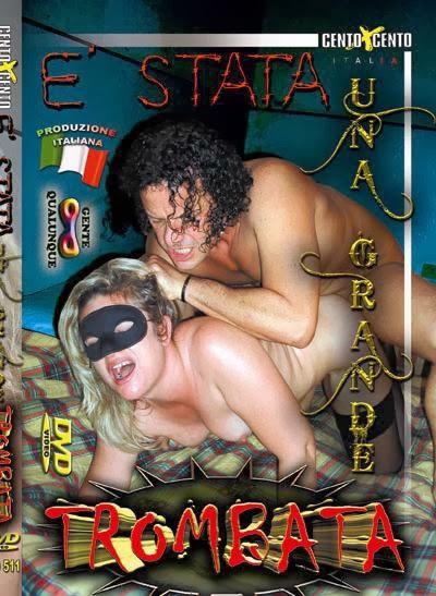 bannato chatroulette video porno gratuiti amatoriali italiani