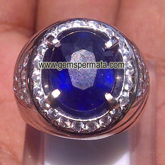 batu+blue+sapphire+asli+1 Batu Cincin Labrador