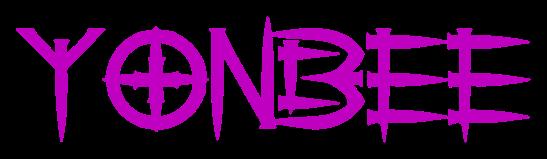 YONBEE
