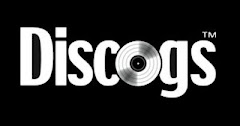 Discogs Marketplace