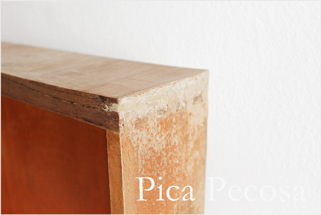 espejo-pared-marco-diy-cajon-mesita-reciclado-chalk-paint-07