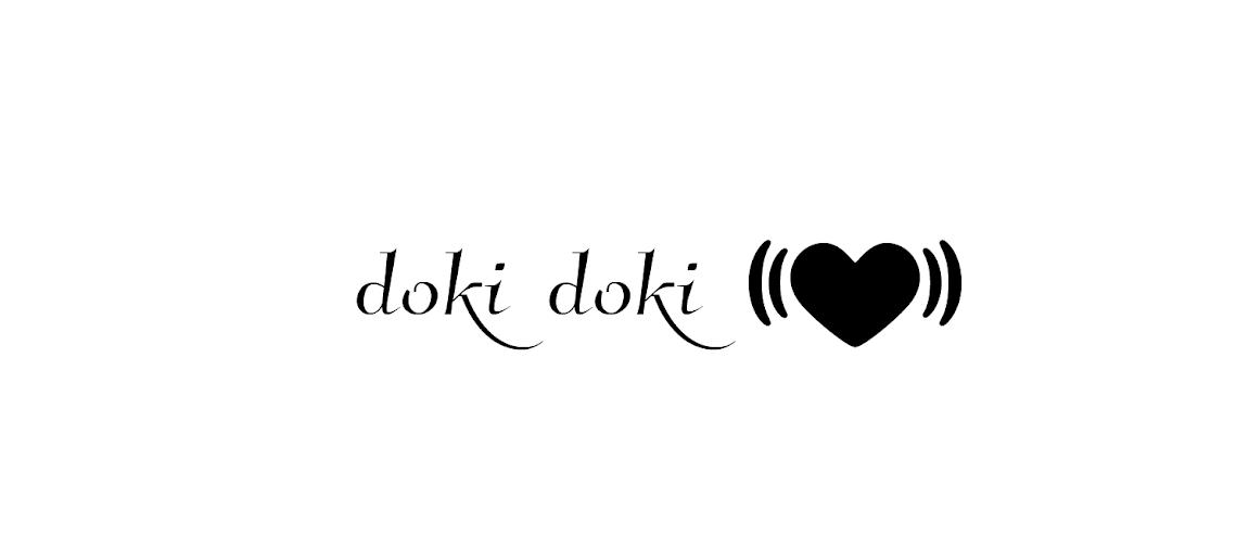 Blog Doki Doki