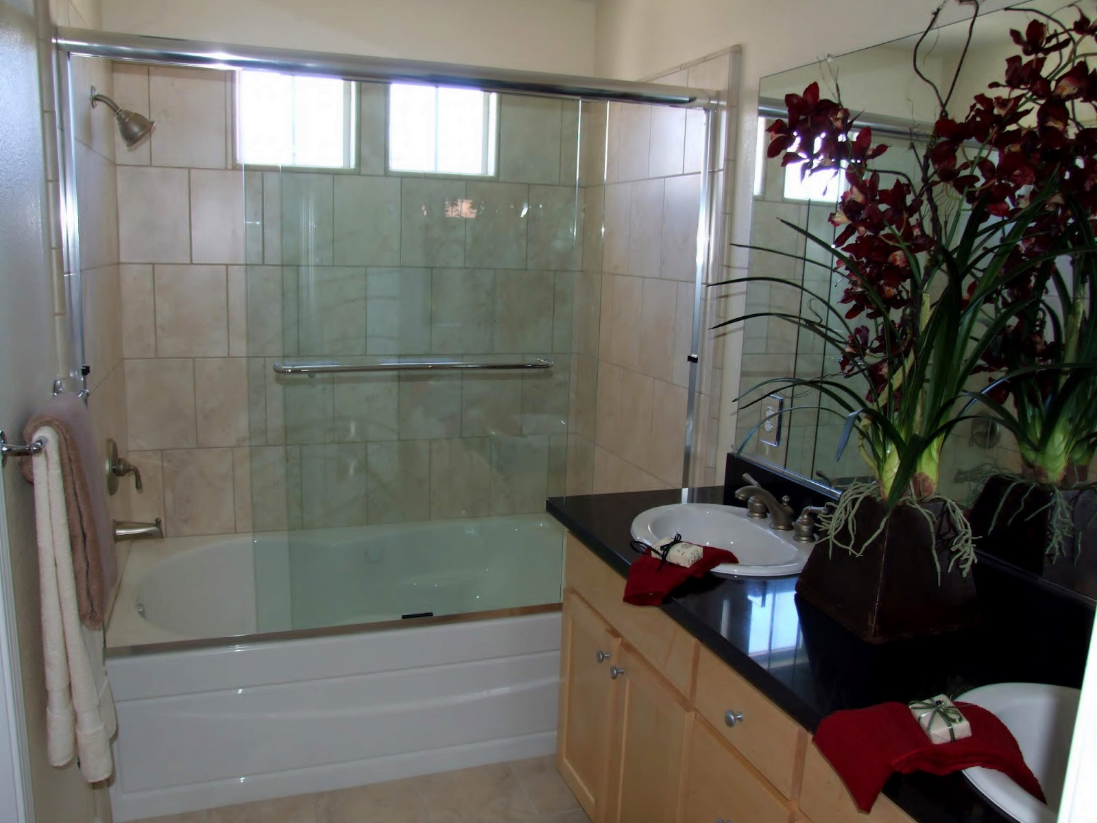 Bathroom designs melbourne Small bathroom design melbourne