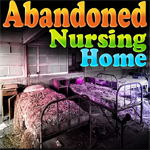 Games4King Abandoned Nurs…