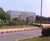Bajaj Auto Ltd. Rudrapur,Pantnagar Sidcul