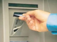 Tips dan Solusi Bila Kartu ATM Tertelan di Mesin ATM