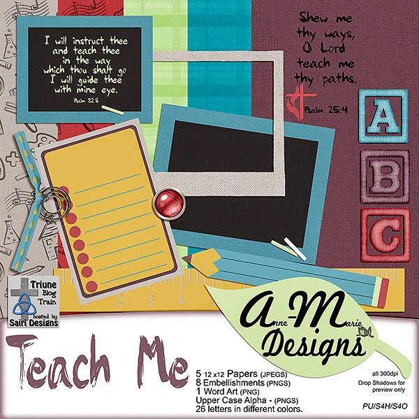 http://1.bp.blogspot.com/-Ikm5choG69w/VDz3jhHRQkI/AAAAAAAABl0/66kH0a2Z4C8/s1600/AM_TeachMe_Preview.jpg