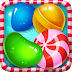 Download Candy Frenzy 3.5.033 APK