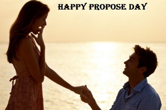 propose day 2016 hd images for couples