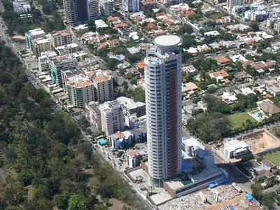 Apartments in Santo Domingo