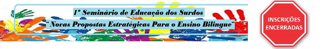Seminario Bilingue em Belém / Pa