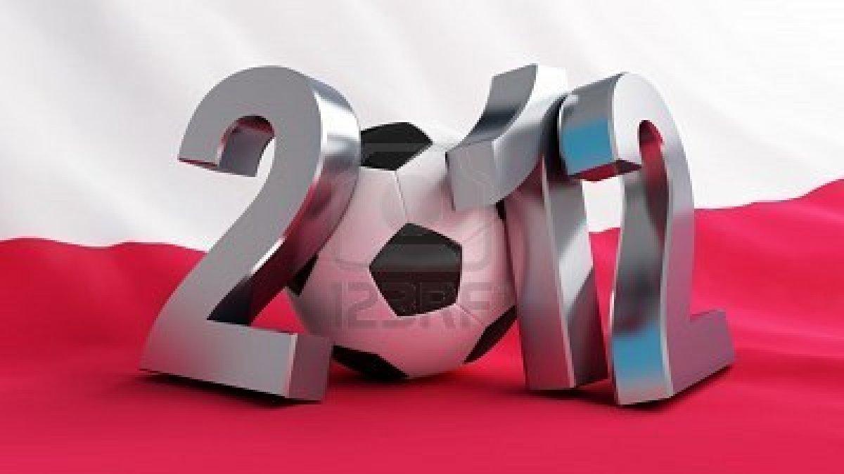 20 hechos que harán de este 2012, un año para la Historia