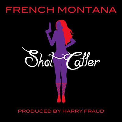 French_Montana_Feat_P_Diddy_And_Rick_Ross-Shot_Caller_(Remix)-WEB-2011-SPiKE_iNT